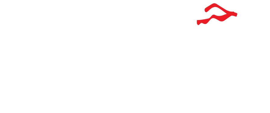 Instituto Boimamão