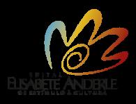 0607_logo_elisabete_anderle_20170608_1003860648-removebg-preview